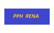 PPH Rena