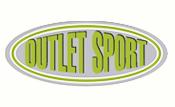 Outlet Sport