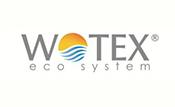 Wotex